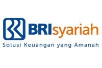 Lowongan Kerja Bank BRI Syariah Semua Jurusan Januari 2021