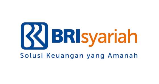 Lowongan Kerja BRI Syariah Untuk Lulusan D3 & S1 Bulan April 2020