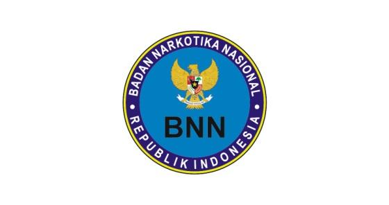 Lowongan Kerja Badan Narkotika Nasional Desember 2020