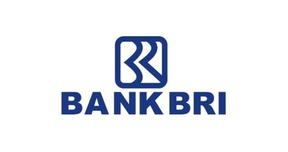 Rekrutmen Pegawai Bank BRI Tingkat SMA SMK Diploma S1 Desember 2020