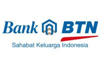 Lowongan Kerja Bank BTN Officer Development Program Bulan April 2020