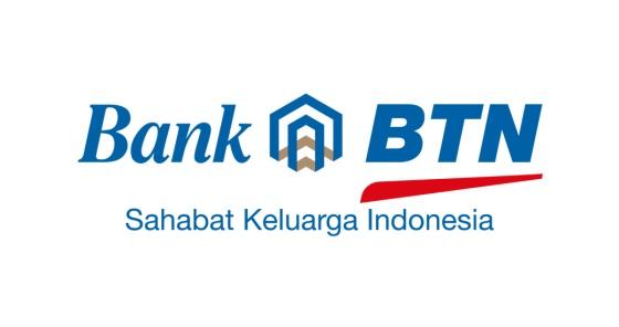 Lowongan Kerja Bank BTN Terbaru Minimal S1 Desember 2020