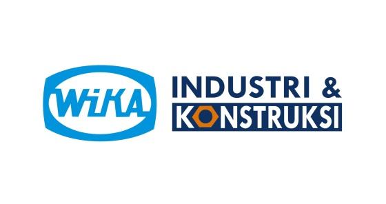 Lowongan Kerja BUMN Group PT Wijaya Karya Industri & Konstruksi Desember 2020