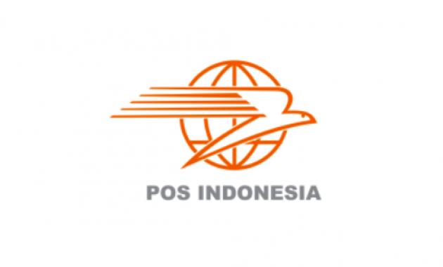 Lowongan Kerja PT Pos Indonesia (Persero) Minimal SMA Sederajat Desember 2020