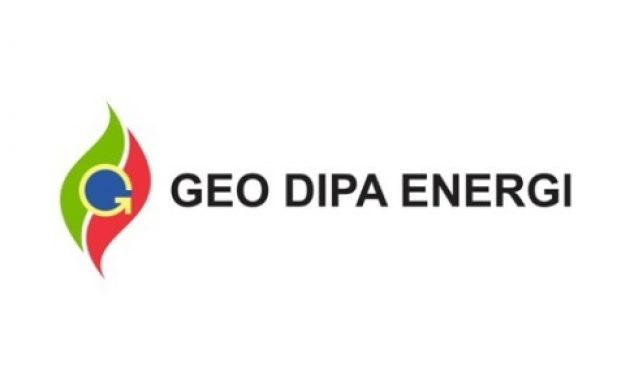 Lowongan Kerja BUMN PT Geo Dipa Energi (Persero) November 2020