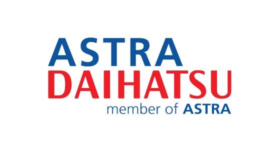 Lowongan Kerja Astra Daihatsu Untuk Semua Jurusan Bulan Mei 2020