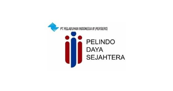 Lowongan Kerja PT Pelindo Daya Sejahtera Minimal SLTA/Sederajat Februari 2021