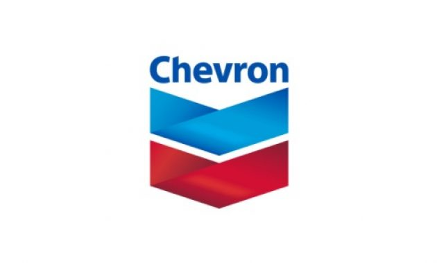 Lowongan Kerja Chevron Indonesia Tahun 2020 Besar-Besaran