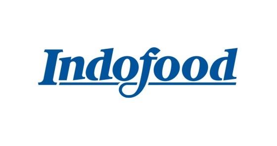 Rekrutmen Karyawan PT Indofood CBP Sukses Makmur Tbk November 2020
