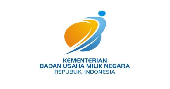 Rekrutmen Pegawai Non PNS Kementerian BUMN Minimal S1 Tahun 2020