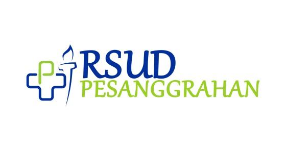 Rekrutmen Pegawai Non PNS RSUD Pesanggrahan Tingkat SMK D3 S1 Tahun 2021