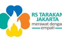 Rekrutmen Pegawai Non-PNS RSUD Tarakan Jakarta Tahun 2020