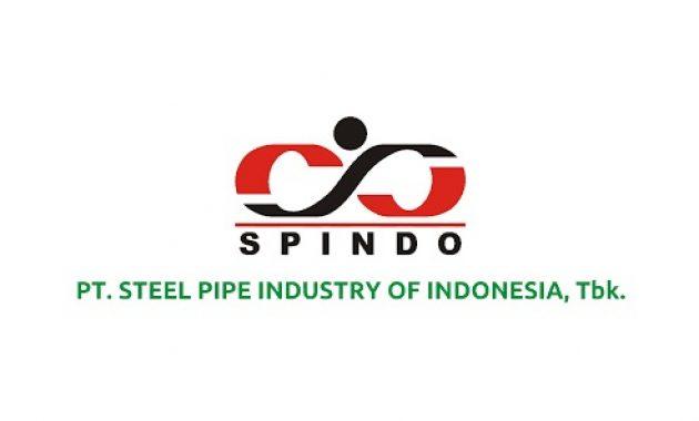 Lowongan Kerja PT Steel Pipe Industry of Indonesia Tbk