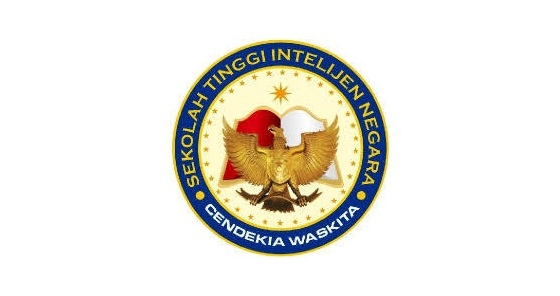 Lowongan Kerja Sekolah Tinggi Intelijen Negara (STIN) Tahun 2020