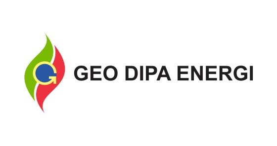 Lowongan Kerja BUMN PT Geo Dipa Energi (Persero) Bulan Juni 2020