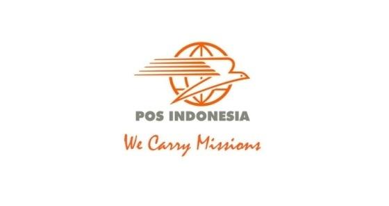 Lowongan BUMN PT Pos Indonesia (Persero) Minimal SMA / Sederajat Bulan Juni 2020