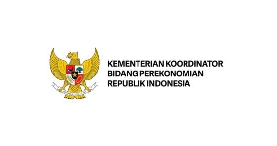 Lowongan Kerja Non PNS Kemenko Perekonomian Minimal S1 Tahun Anggaran 2021