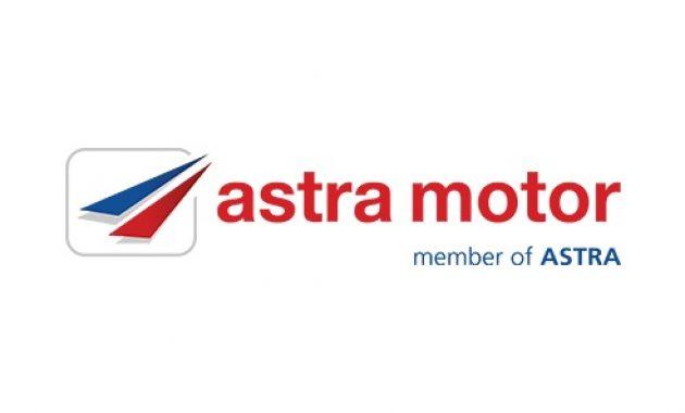 Lowongan Kerja Astra Motor Untuk Lulusan Sarjana Tahun 2021
