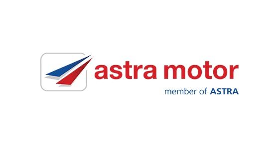Lowongan Kerja Astra Motor (PT Astra International Tbk) Bulan Juli 2020