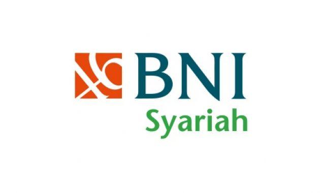 Lowongan Kerja Bank BNI Syariah Semua Jurusan November 2020