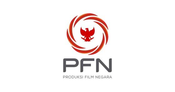 Lowongan Kerja BUMN Perum Produksi Film Negara