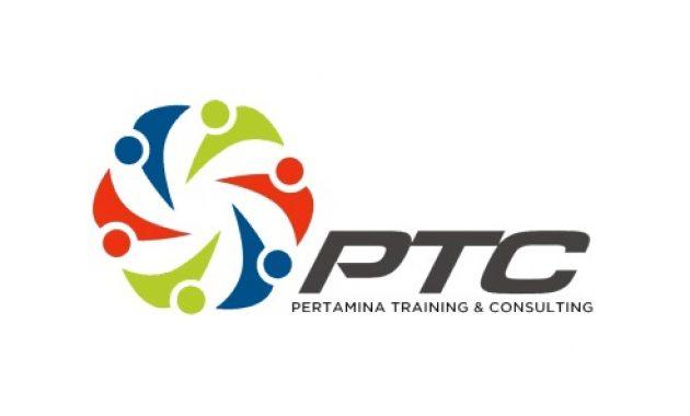Lowongan Kerja PT Pertamina Training and Consulting Penempatan Seluruh Indonesia 2021