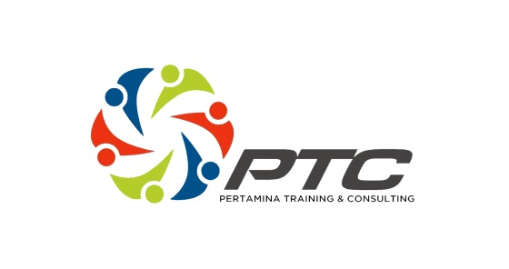Lowongan Kerja PT Pertamina Training and Consulting Minimal SMA SMK D3 S1 Tahun 2020