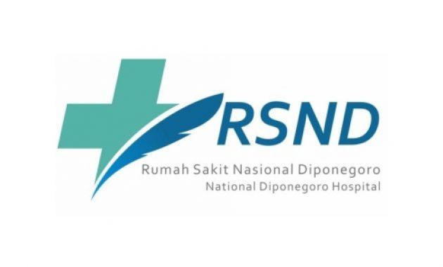 Lowongan Kerja Rumah Sakit Nasional Diponegoro (RSND) Tahun 2020