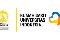 Lowongan Kerja Rumah Sakit Universitas Indonesia Tahun 2021