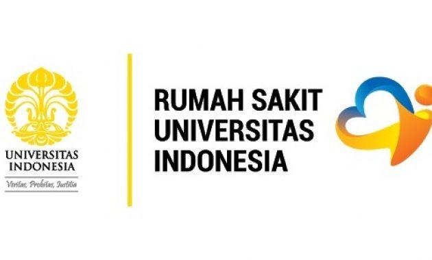 Rekrutmen Pegawai Tidak Tetap Rumah Sakit Universitas Indonesia Tahun 2020