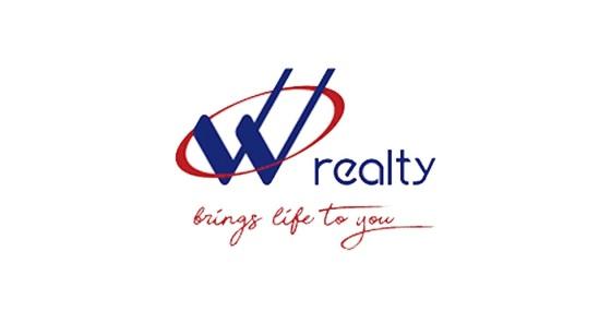 Lowongan Kerja PT Waskita Karya Realty