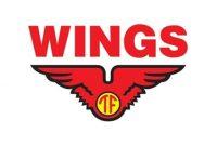 Lowongan Kerja Wings Group Minimal Lulusan SMA Januari 2021