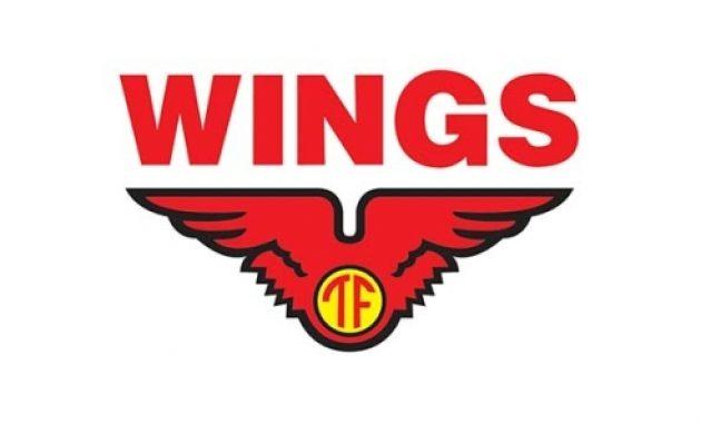 Lowongan Kerja Wings Group Minimal D3/S1 Semua Jurusan Bulan Juli 2020