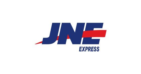 Lowongan Kerja PT Tiki Jalur Nugraha Ekakurir (JNE) Februari 2021