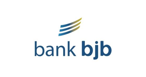 Lowongan Kerja Bank BJB Minimal S1/S2 Dibuka Sampai 12 September 2020