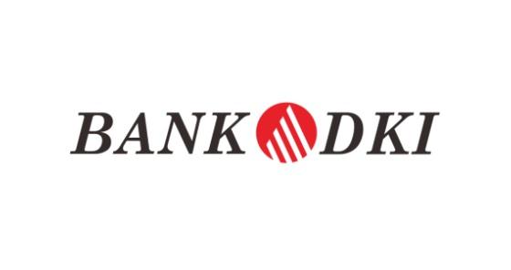 Lowongan Kerja Bank DKI Minimal Lulusan S1 Tahun 2021