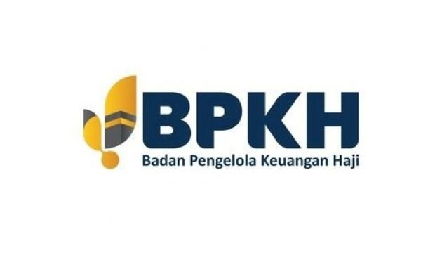 Rekrutmen Pegawai Tetap & PKWT Badan Pengelola Keungan Haji (BPKH) Tahun 2020