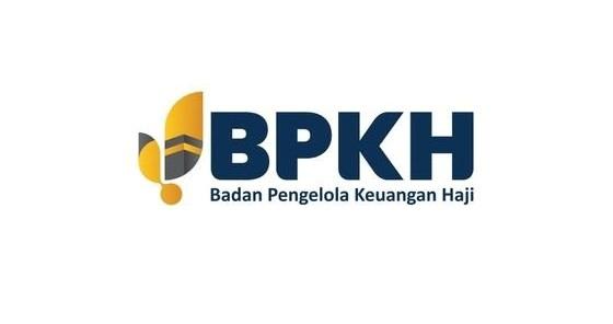 Lowongan Kerja Badan Pengelola Keungan Haji (BPKH) Semua Jurusan Tahun 2021