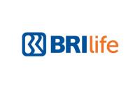 Lowongan Kerja BRI Life Minimal Diploma / Sarjana Bulan Agustus 2020