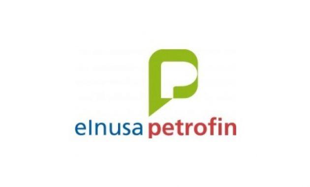 Kembali Dibuka ! Lowongan Kerja PT Elnusa Petrofin Minimal D3 November 2020