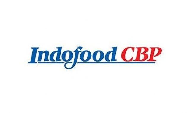 Lowongan Kerja PT Indofood CBP Sukses Makmur Tbk (Noodle Division) Tingkat S1 Oktober 2020
