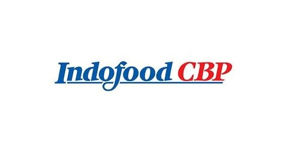 Lowongan Kerja Management Trainee PT Indofood CBP Sukses Makmur Tbk