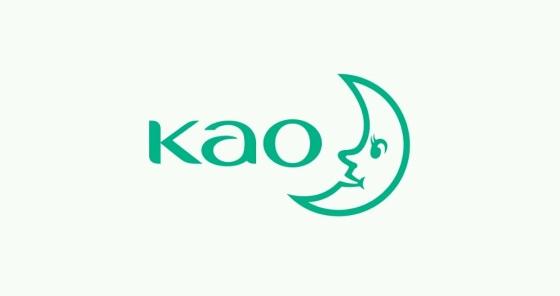Lowongan Kerja PT Kao Indonesia Minimal SMA/SMK Sederajat Bulan Agustus 2020