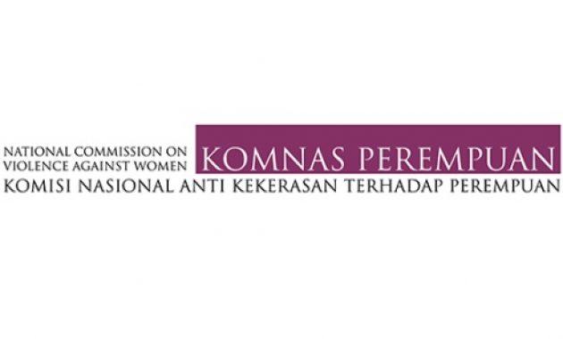 Lowongan Kerja Komnas Perempuan Minimal S1 Bulan September 2020