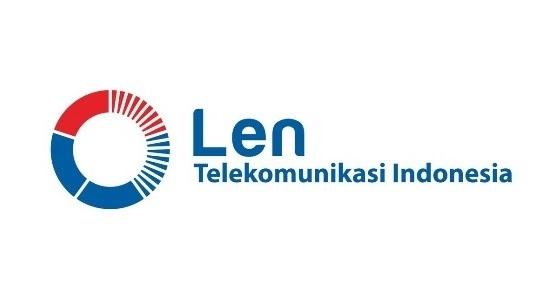 Lowongan Kerja PT Len Telekomunikasi Indonesia Terbaru Bulan Agustus 2020