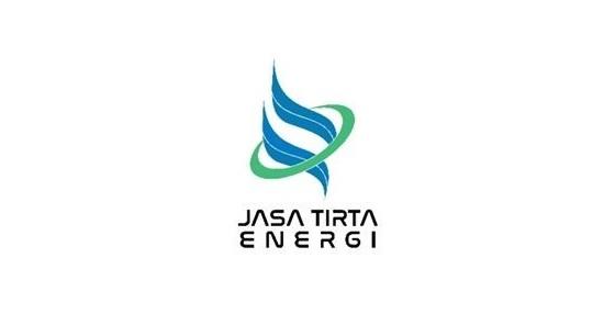 Rekrutmen Grup BUMN PT Jasa Tirta Energi Bulan September 2020