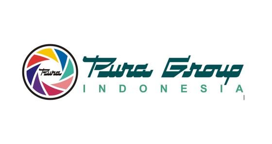 Lowongan Kerja SMK D1 D3 S1 PT Pura Barutama (PURA GROUP) November 2020