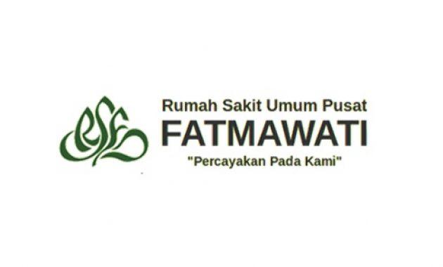 Rekrutmen Pegawai Rumah Sakit Umum Pusat Fatmawati Bulan Agustus 2020