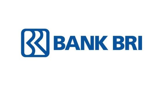 Lowongan Kerja Bank BRI Minimal SMA SMK Diploma S1 Desember 2020