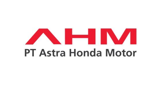 Lowongan Kerja PT Astra Honda Motor Minimal S1 Tahun 2021